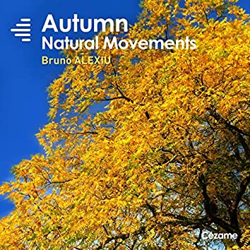 Natural Movements: Autumn