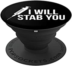 Best popsocket coming off Reviews