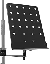 Best tiger music stand Reviews