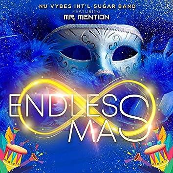 Endless Mass