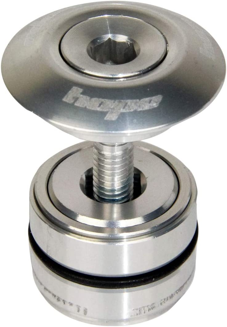 Hope Head Doctor Top Cap and Grip Assemb