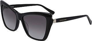 LONGCHAMP Sunglasses LO669S-001-5616