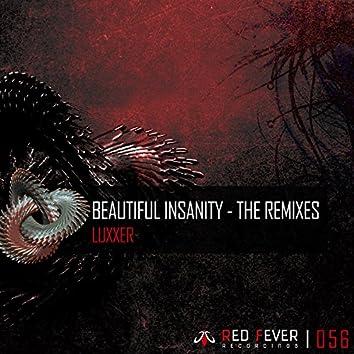 Beautiful Insanity (The Remixes)