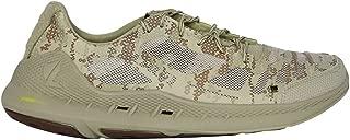 LALO Men's Zodiac Recon Running Shoe