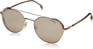 نظارات شمسية للرجال، من كاريرا