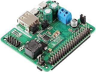 StromPi 3   Power Solution für Raspberry Pi