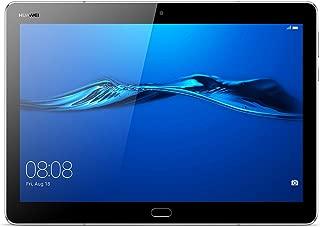HUAWEI MediaPad M3 lite 10 10.1インチ SIMフリー タブレットWi-Fiモデル RAM3GB/ROM32GB 【日本正規代理店品】