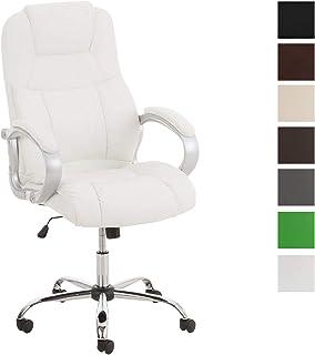 Amazon.es: sillas oficinas xxl