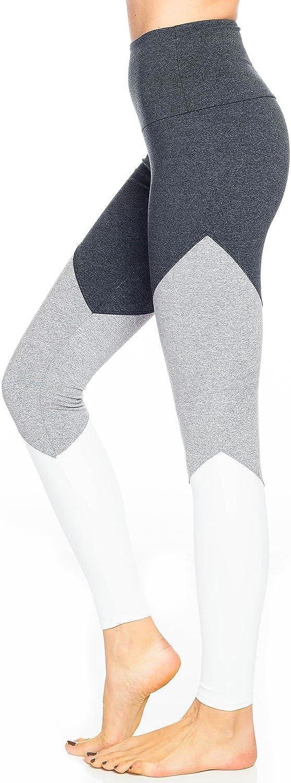 Onzie High Rise Track Legging  XS, S, M, L