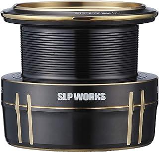 ダイワslpワークス(Daiwa Slp Works) SLPW EX LTスプール 5000S ブラック