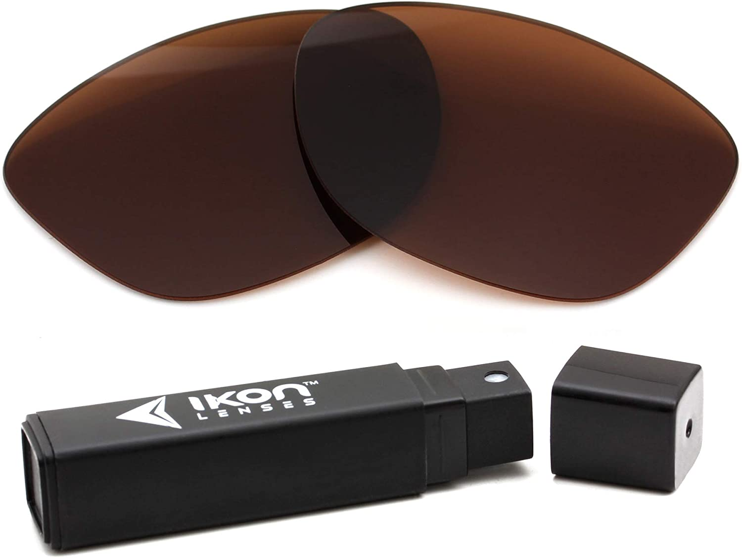 IKON LENSES Polarized Replacement Lenses for Ban Rare Special price for a limited time Ray RB3025 Sung