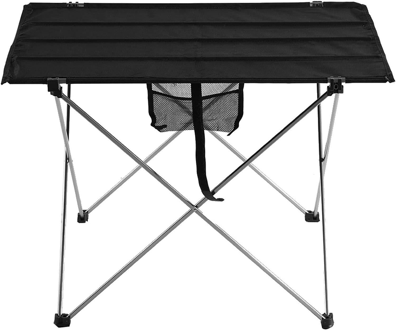 Restokki Camping SALENEW very popular Table Genuine Portable Cloth Tab Desktop Picnic Folding