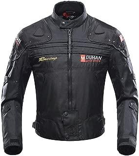 Best kawasaki motorbike jacket Reviews