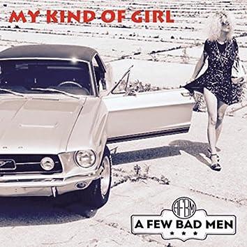 My Kind of Girl