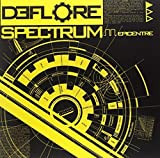 Spectrum Epicentre