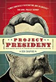 Best Botoxes - Project President: Bad Hair and Botox on the Review
