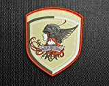 BritKitUSA Ace Combat...image