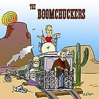 Boomchuckers