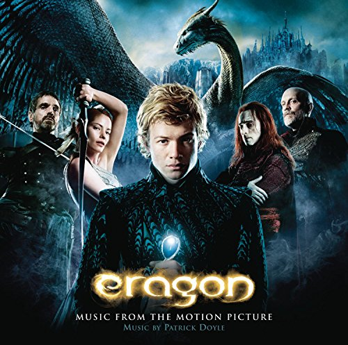 Eragon: Music From The Motion Picture