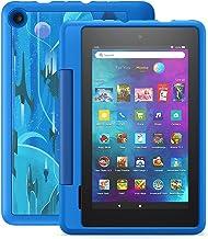 Fire 7 Kids Pro tablet, 7