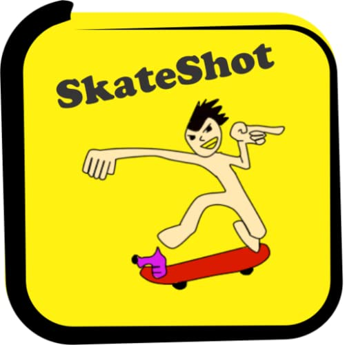 SkateShot