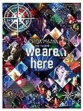UCHIDA MAAYA Zepp Tour 2019「we a...[Blu-ray/ブルーレイ]