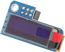 Ferwooh VK172 VK-172 Gmouse G-Mouse GPS Module USB Navigation Dongle Glonass Compatible with Windows 10//8//7//vista//XP//Raspberry PI