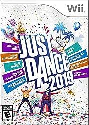 Image of Just Dance 2019 - Wii...: Bestviewsreviews