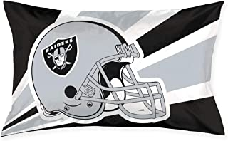 Best oakland raiders couch cover Reviews
