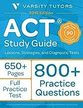Best varsity tutors math practice test Reviews