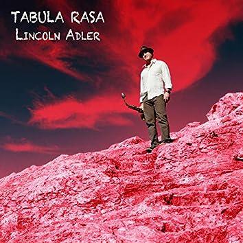 Tabula Rasa (feat. Erik Jekabson, Mike Blankenship, Scott Thompson & Aaron Green)