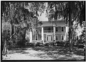 HistoricalFindings Photo: Francis R. Ely House,242 West Lafayette St,Marianna,Jackson County,Florida,FL