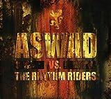 Songtexte von Aswad - Aswad Vs the Rhythm Riders