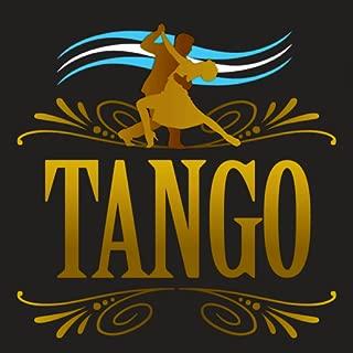 free tango music