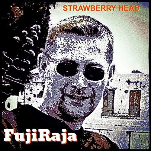 Strawberry Head