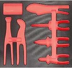 Projahn 5999-47E - Armario de herramientas