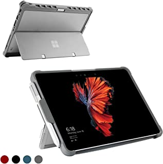 Best protective cover surface pro 4 Reviews
