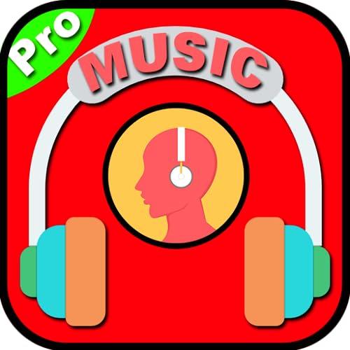 Mp3 Music : Downloader App For Free Download Platform
