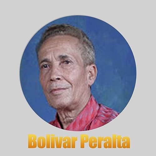 Cuida Lo Que Tienes By Bolivar Peralta On Amazon Music Amazoncom