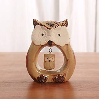 Best mothers day owl Reviews