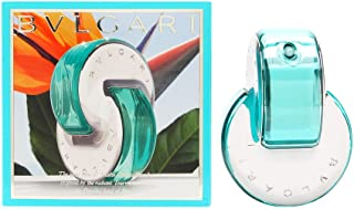 Bvlgari Agua fresca - 40 ml.