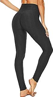 Best fit lab scrunch leggings Reviews