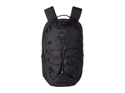Osprey Axis (Black 1) Bags
