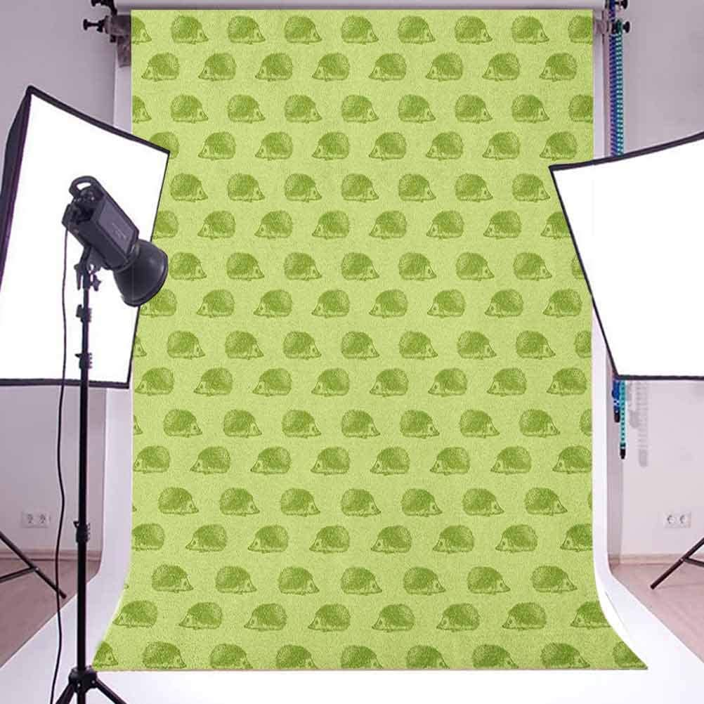 8x12 FT Vinyl Photography Background Backdrops,Tree Branch Border Design with Traditional Berry Ribbon Candy Gingerbread Man Background for Graduation Prom Dance Decor Photo Booth Studio Prop Banner