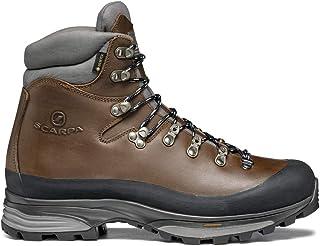 SCARPA Kinesis PRO GTX, Stivali da Escursionismo Alti Uomo