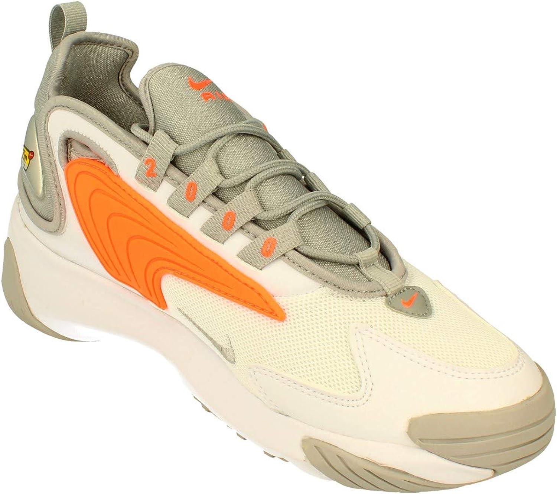 Zapatillas Deportivas para Hombre NIKE Zoom 2k
