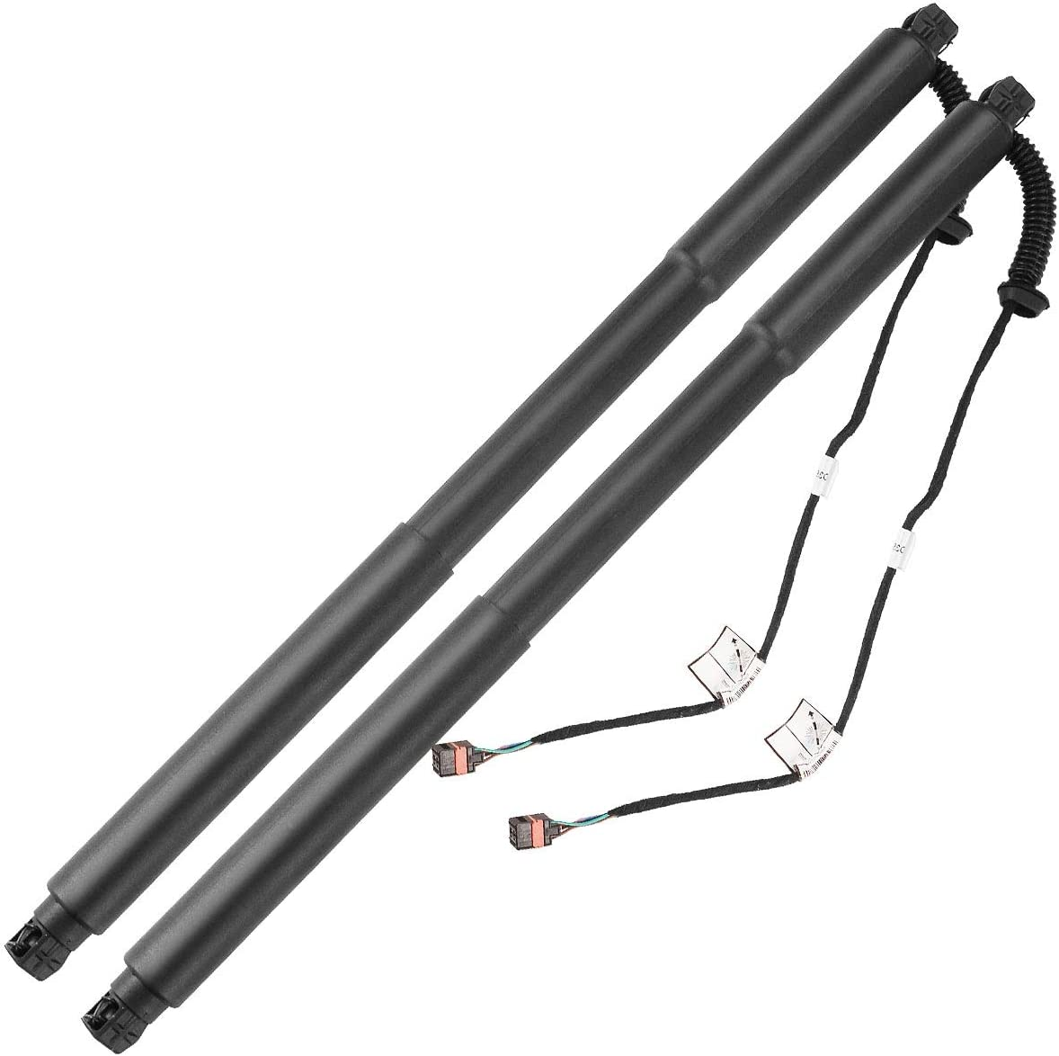 A-Premium Rear Tailgate Power Lift with Sale special price Compatible Pors Supports Kansas City Mall