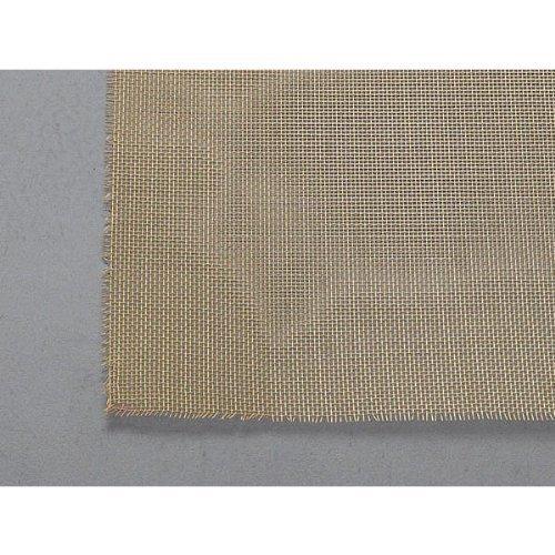 450x1000mm/ 0.12mm目 織網(真鍮製) EA952BE-32