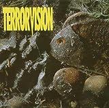 Songtexte von Terrorvision - Formaldehyde
