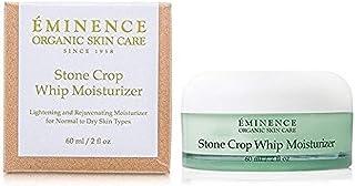 Eminence Stone Crop Whip Moisturizer for Unisex 2 oz, 60 ml